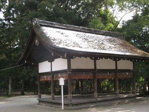 Kamigamo01