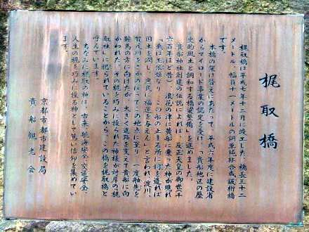 Kurama05