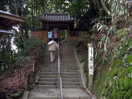 Kurama06_1