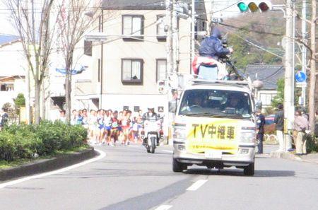 Marathon01_1