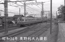 Tanbabashi02